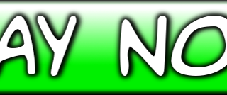 Play Now Button PNG Transparent Image - Play Now Button PNG