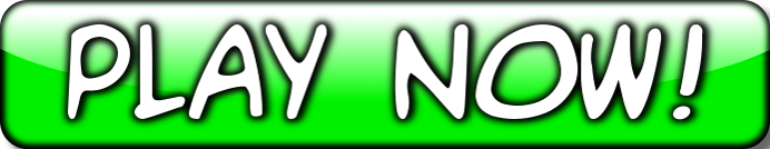 Play Now Button PNG - 25860