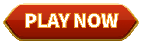 Play Now Button Transparent - Play Now Button PNG