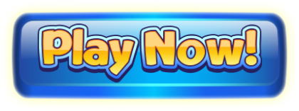 Play Now Button Transparent Background - Play Now Button PNG