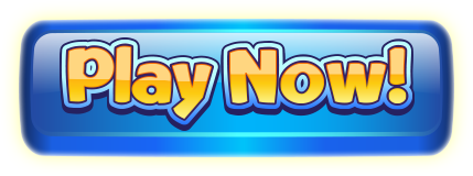 Play Now Button PNG - 25850