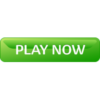 Play Now Button Transparent PNG Image - Play Now Button PNG