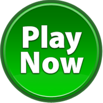 Play Now Button PNG - 25863