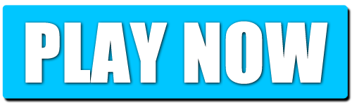 Play Now Button PNG - 25858