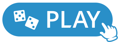 Play Now Button PNG - 25862