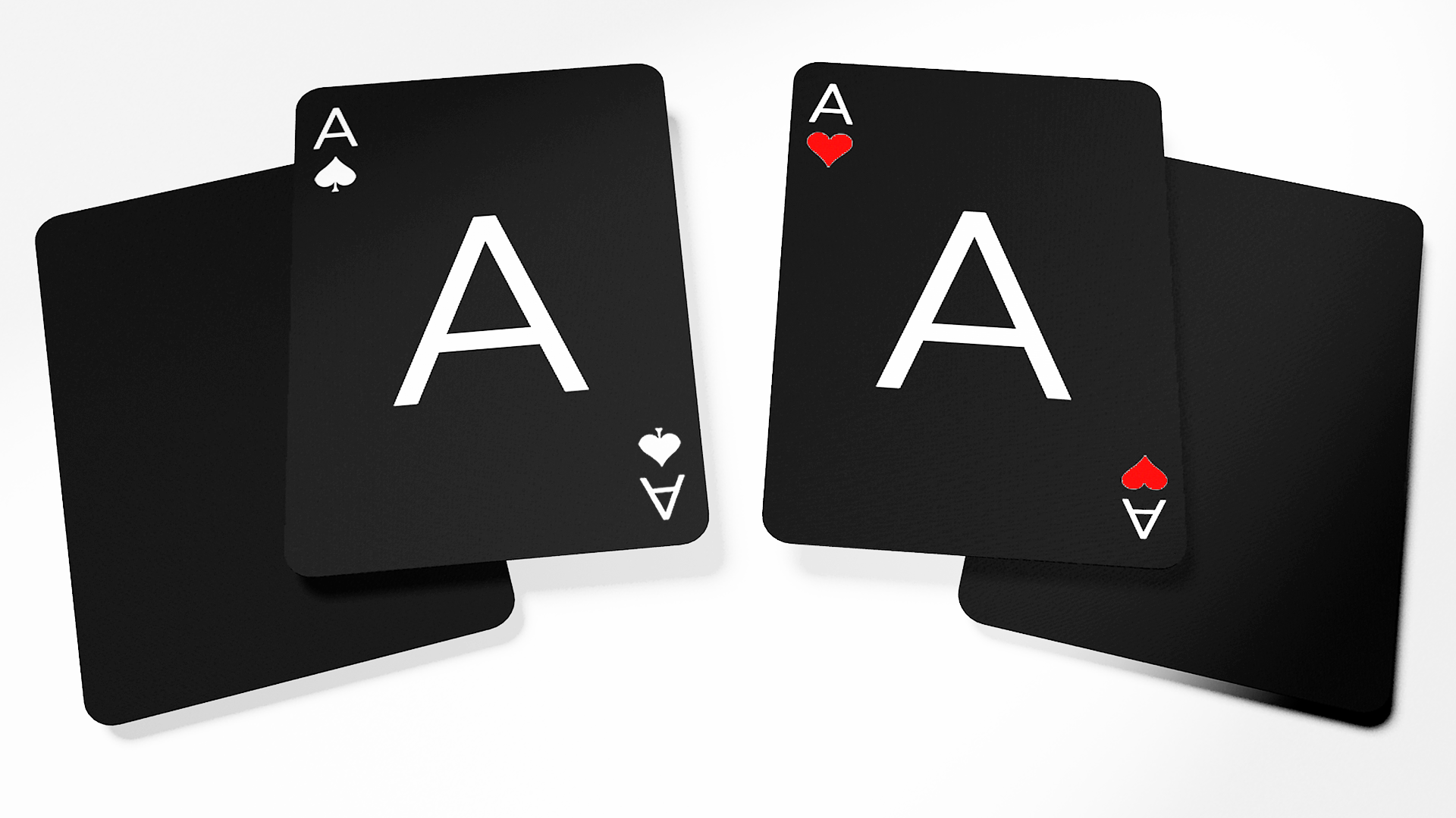 Playing Cards PNG HD - 149298