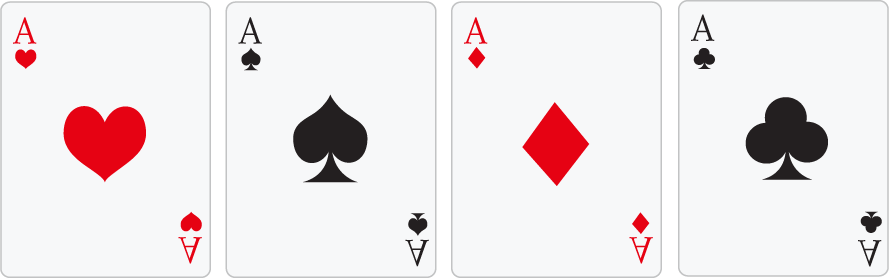 Playing Cards PNG HD - 149299