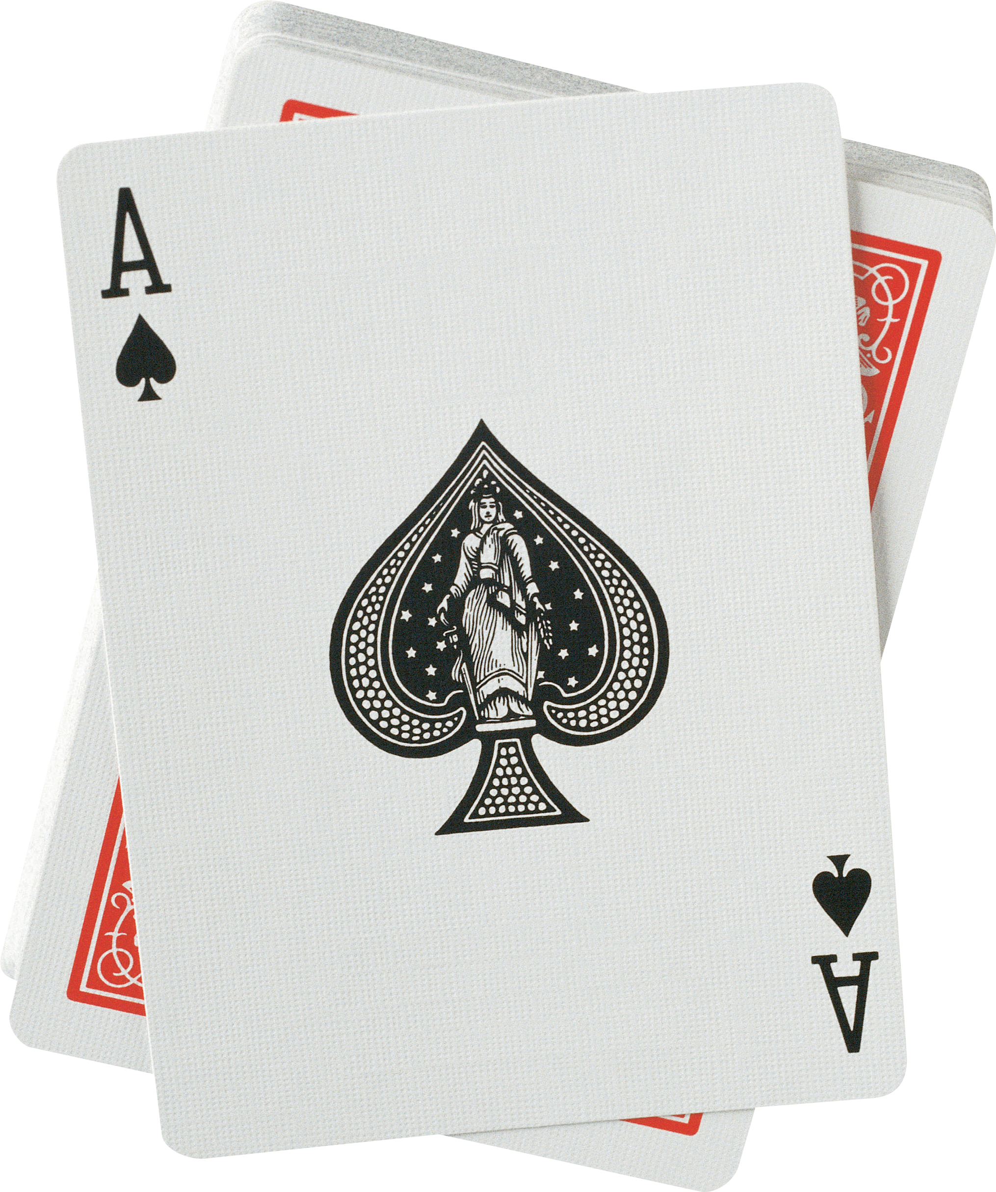 Playing Cards PNG HD - 149305