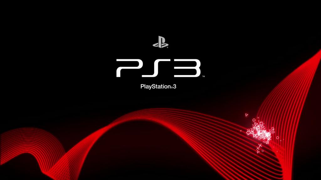 Playstation HD PNG Transparent HDPNG Images