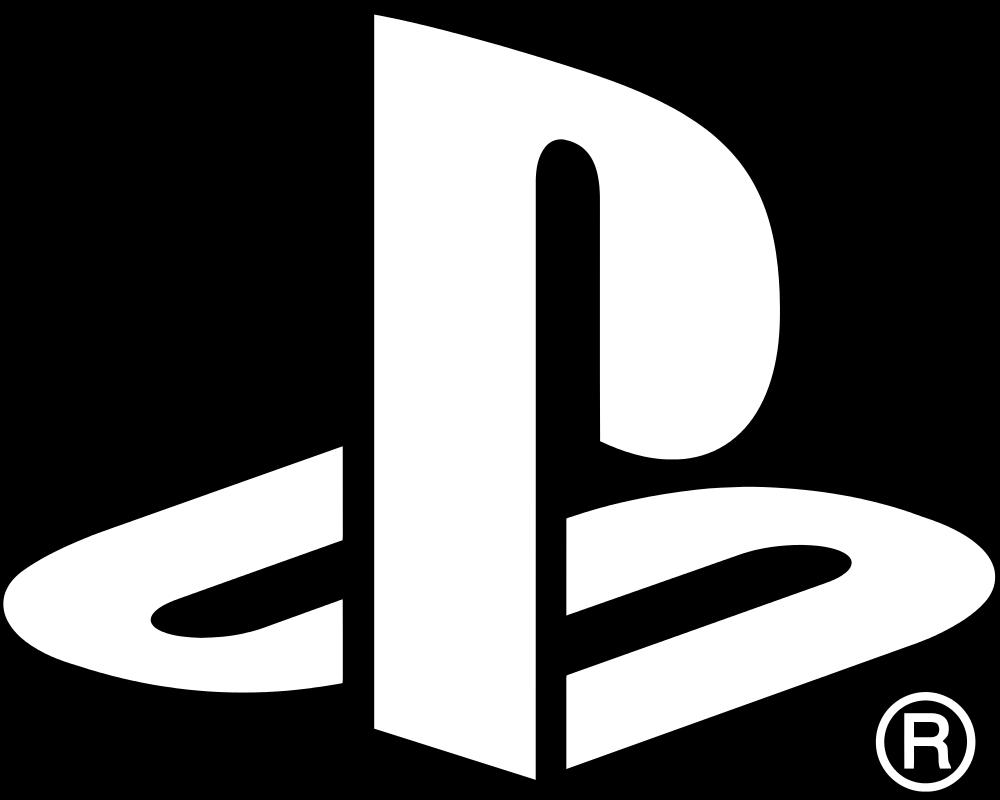 Playstation PNG - 8108