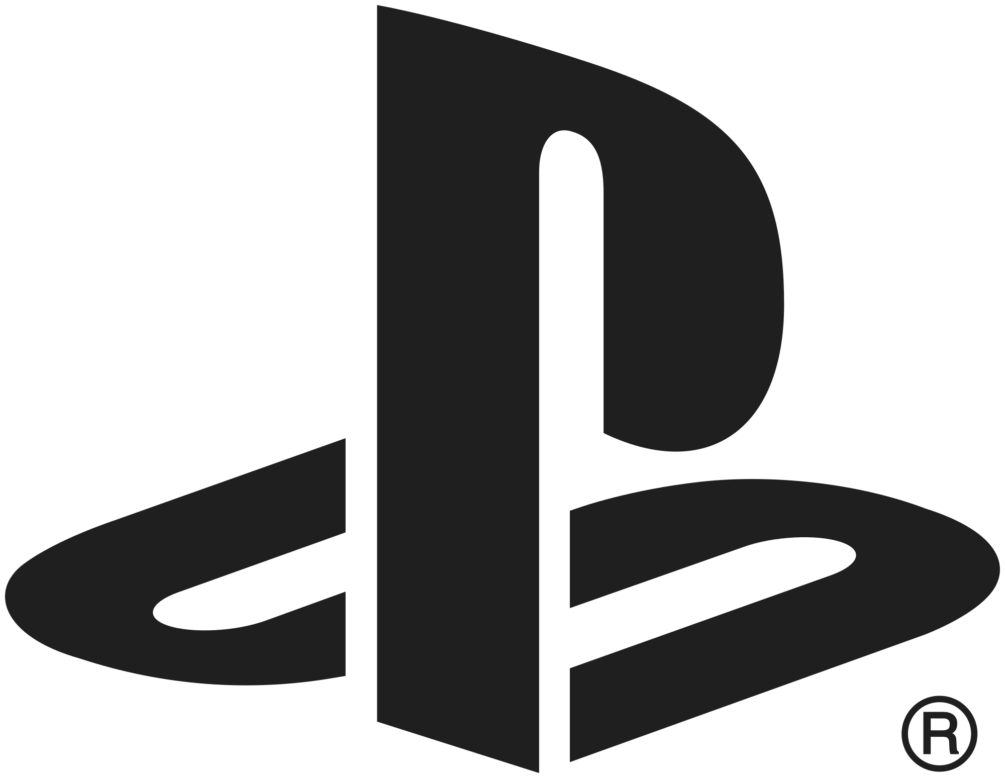 Open PlusPng.com  - Playstation PNG