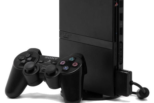PlayStation - Playstation PNG