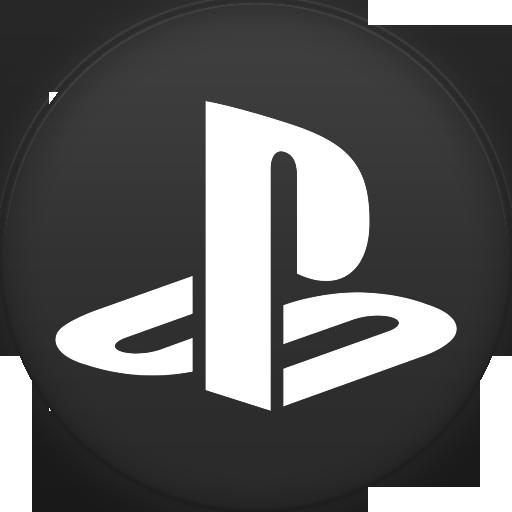 Playstation Icon - Playstation PNG