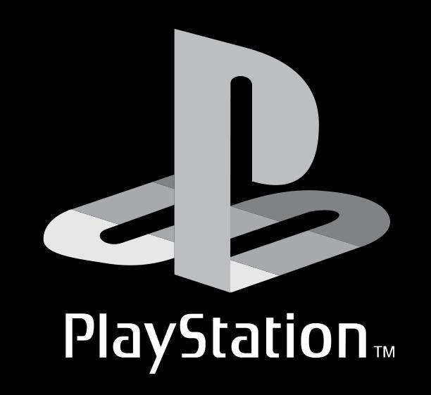 Playstation PNG - 8113