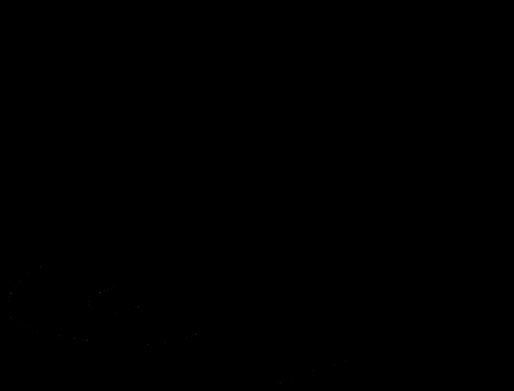 PlayStation.png - Playstation PNG