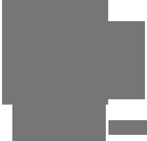 Playstation PNG - 8097