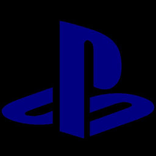 Playstation PNG - 8099
