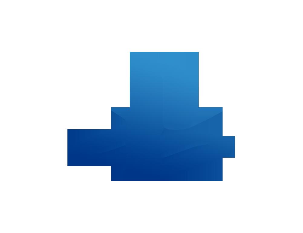 Playstation PNG - 8106
