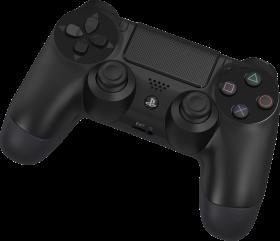 Png Oyun Konsolları, Sony Playstation PNG, Xbox PNG - Playstation PNG
