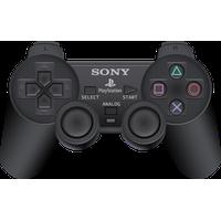 Playstation PNG - 8111