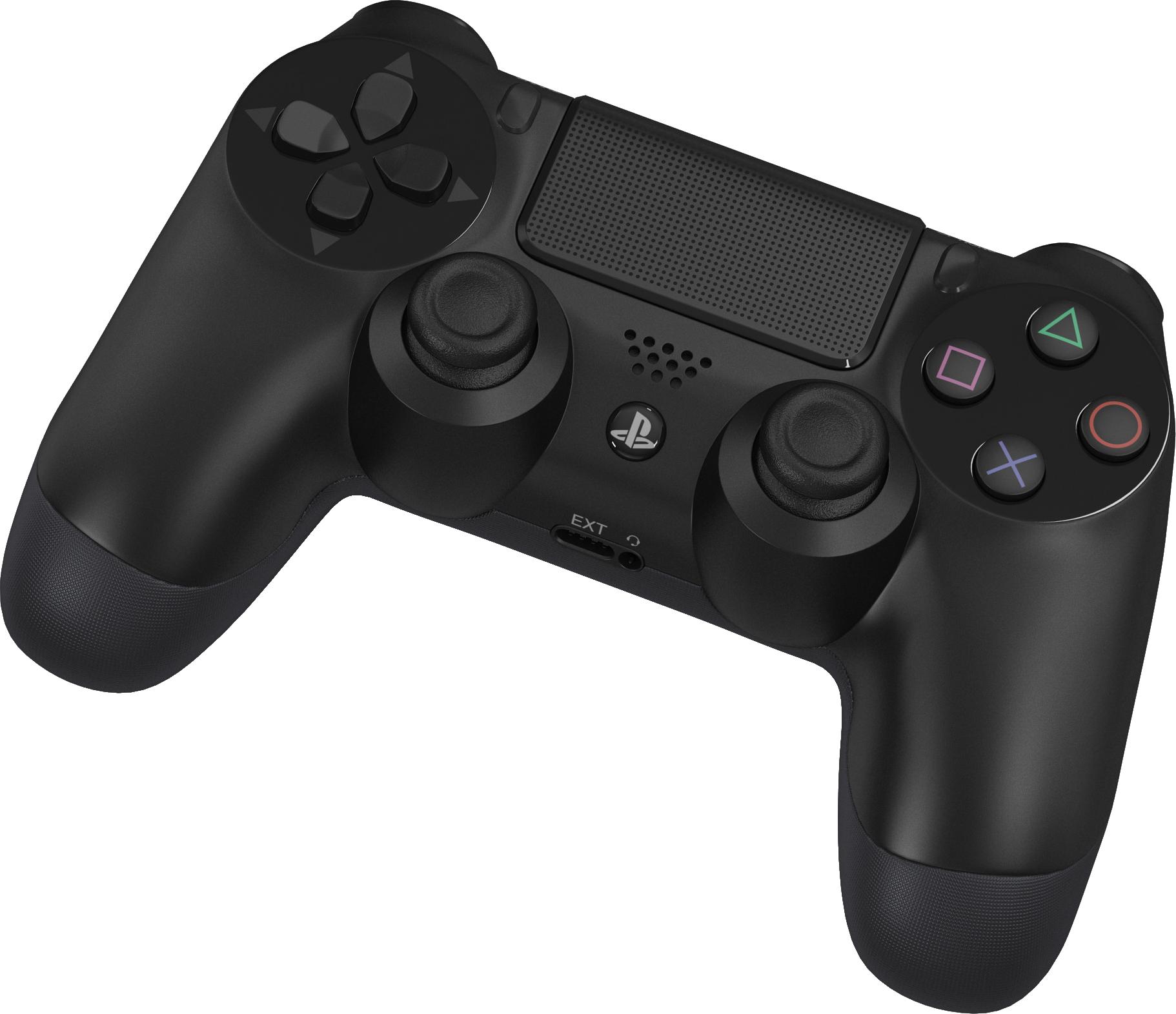 Playstation PNG - 8100