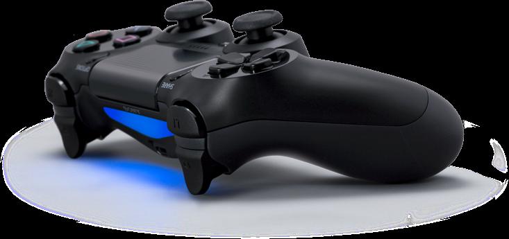 Playstation PNG - 8115