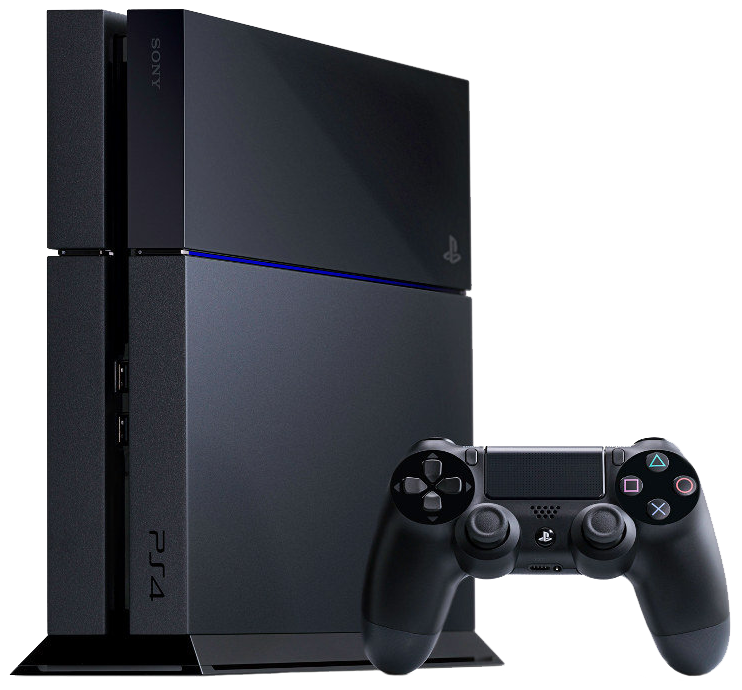 Sony Playstation PNG - Playstation PNG