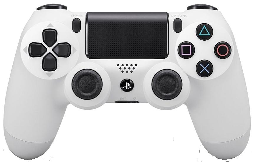 Playstation PNG - 8107
