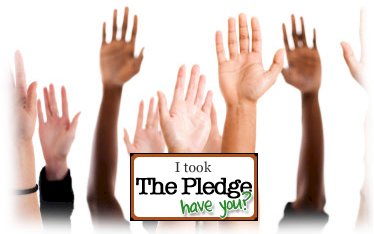 /files/Images/Event Graphics/F@H Take the Pledge.png - Pledge PNG