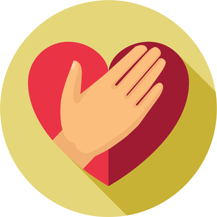 I pledge to do something healthy for my heart. Whatu0027s your #HeartPledge? -  Sunnybrook Hospital - Pledge PNG