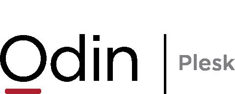 Plesk - Plesk Logo PNG