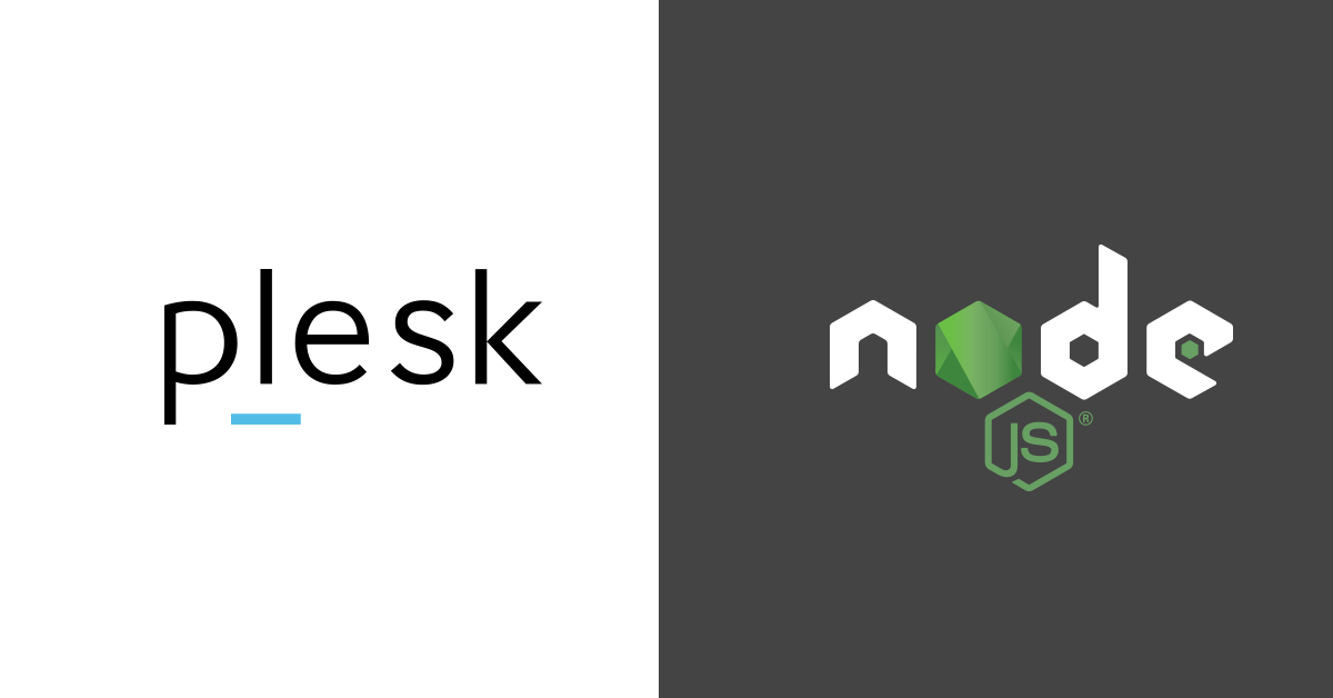 Plesk Logo PNG-PlusPNG.com-1200 - Plesk Logo PNG
