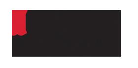 Download PNG image - Plesk Logo Png Image 491 - Plesk Logo PNG