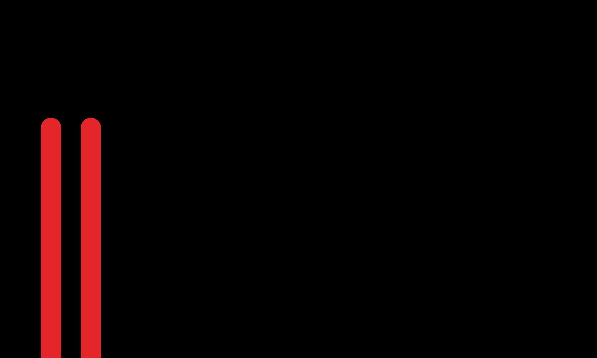 Plesk Logo Picture PNG Image - Plesk Logo PNG