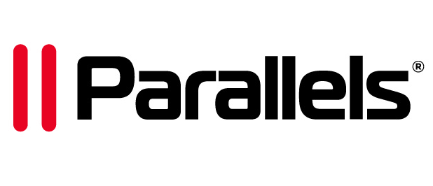 Plesk Panel - Plesk Logo PNG