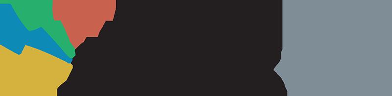 Turhost - Plesk Logo PNG