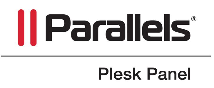 Windows tarafındaysa plesk sadece Windows Server 2003 ve Windows Server  2008 ile birlikte kullanılabilmektedir. - Plesk Logo PNG