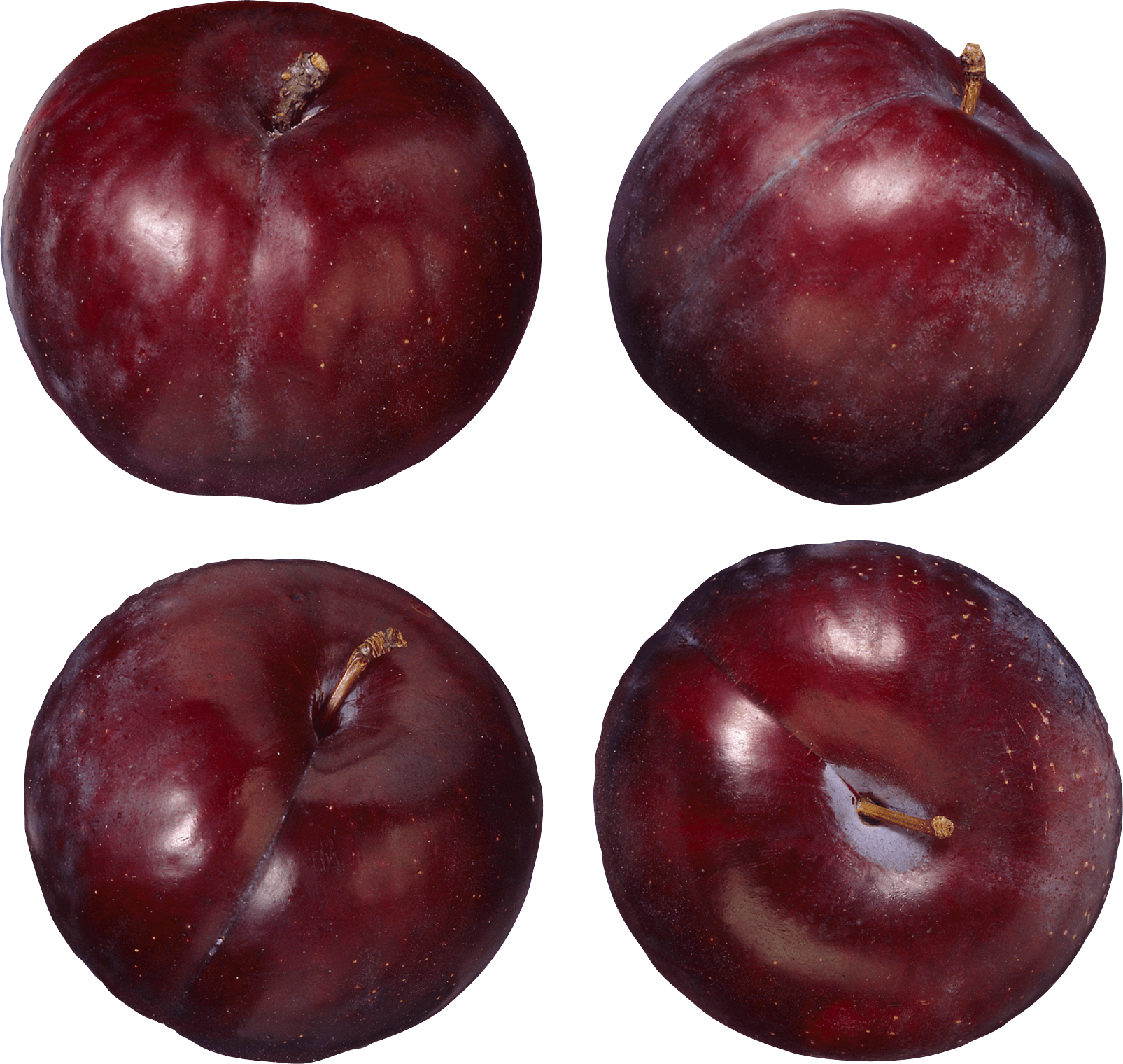 Download PNG image - Plum Png Image - Plum HD PNG