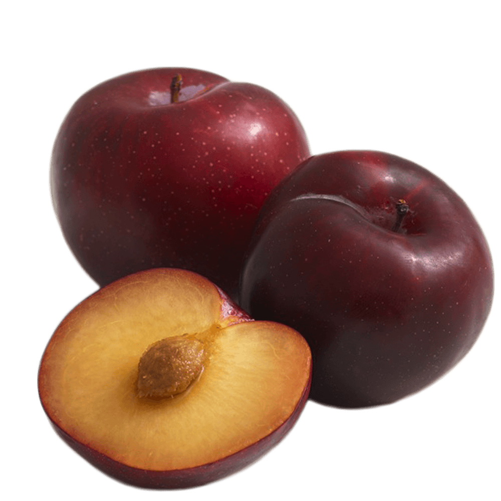 Plum - Plum HD PNG