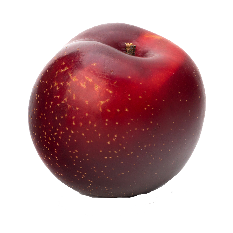Plum Free PNG Image - Plum HD PNG