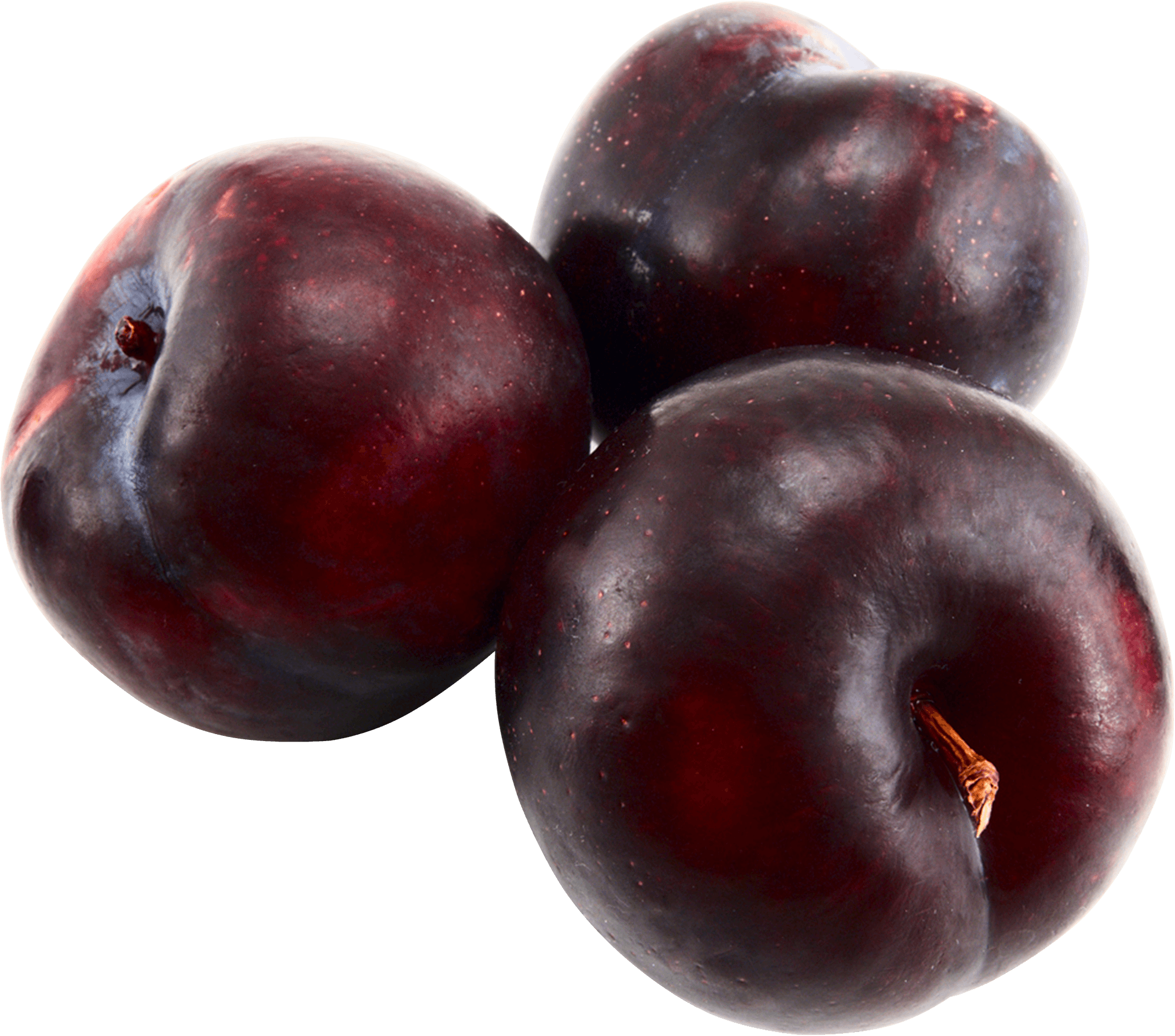 Plum Png Image PNG Image - Plum PNG