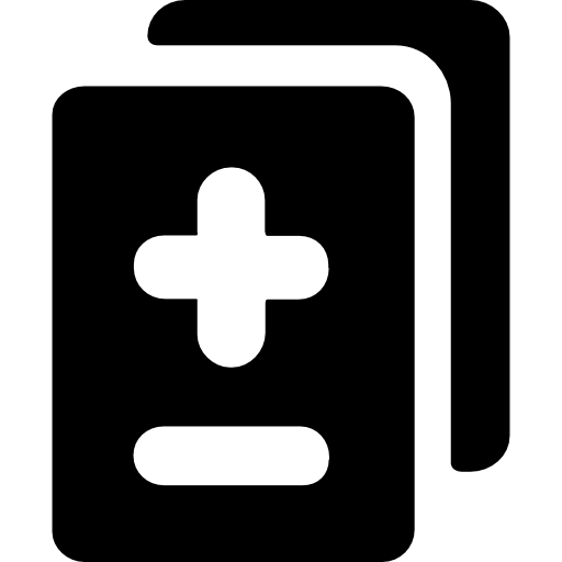 Plus minus signs in rectangular interface button free icon - Plus And Minus PNG