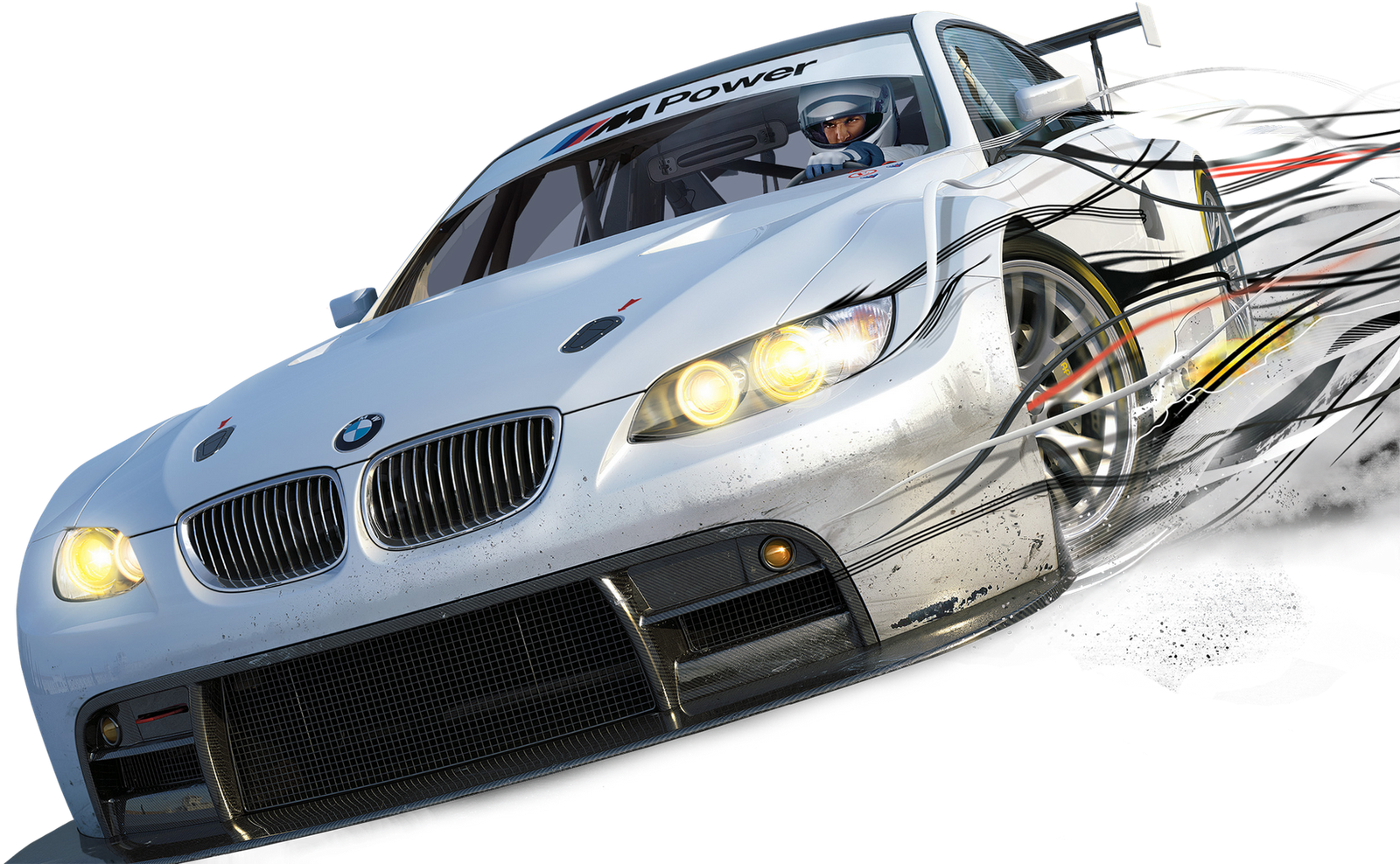 Speed PNG - 4703