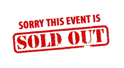 png 400x222 Sold out transparent background - Sold Out PNG
