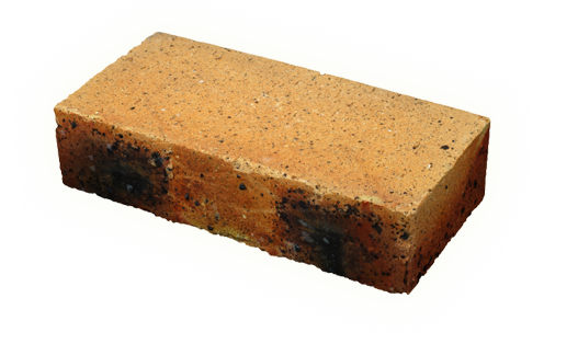png 527x314 Transparent brick background - Brick PNG