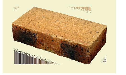 Brick PNG - 2425