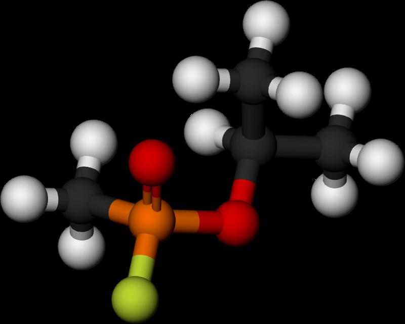 Molecules PNG - 4190