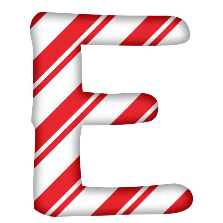 PNG Alphabet Letter E On Burlap - 165261