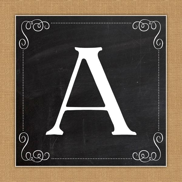 PNG Alphabet Letter E On Burlap - 165266