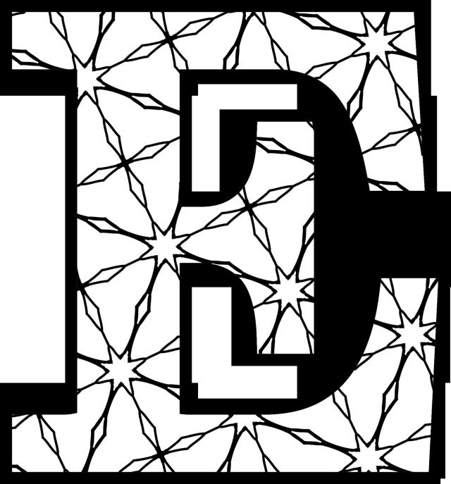 PNG Alphabet Letter E On Burlap - 165269